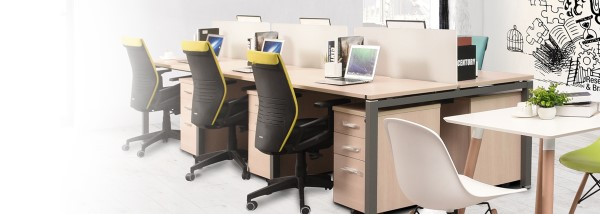 Jual Meja Kantor Minimalis Unik Harga Terbaru Ruparupa